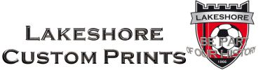 Lakeshore Printed Products (another work by montrealweb.net)